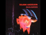 Black Sabbath - Paranoid Full Album 1970 HQ