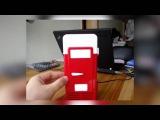 USB  Холодильник с AliExpress