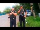 Мысли Беспредел полиции выпуск 5