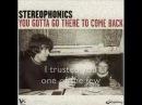 Stereophonics - Rainbows And Pots of Gold [ Music & Lyrics ]