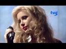 Eva Pavlova - Давай Отменим Его Такси /Квартирник на TV5/