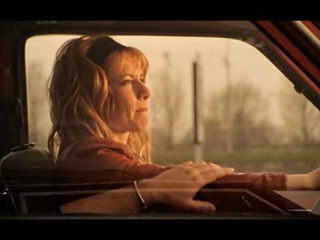 Car flirting from Jos Stelling » Freewka.com - Смотреть онлайн в хорощем качестве