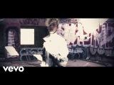 Aaron Carter - Sooner Or Later