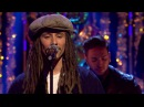 Jonas Blue feat. JP Cooper - Perfect Stranger (Top Of The Pops, New Year 2017)