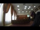 04.10.16 позачергова ХVІ сесія Вишгородської міської ради VII скликання