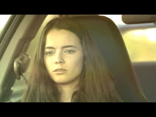 Roman Godfrey / Christina Wendall (Hemlock Grove)
