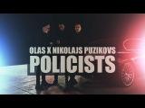 OLAS - Policists