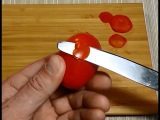 Заточка ножа - основы, сжато, полно, доступно.