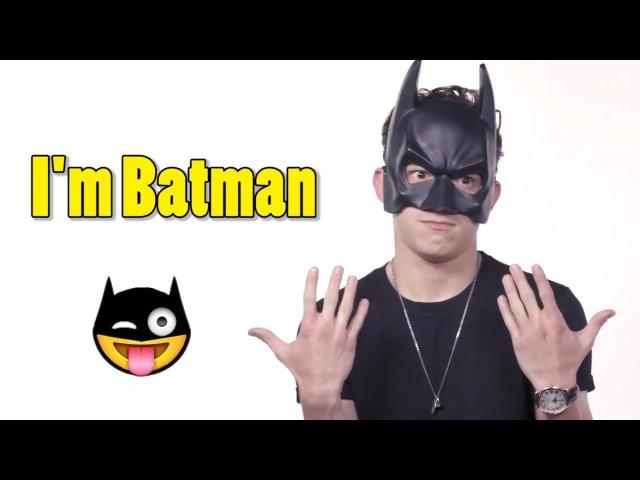 Spider Man Homecoming ★ Best Funniest Moments Cast Tom Holland Zendaya