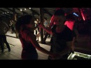 RZC2017 - Afterparty - Pavel and Polina (music: M.I.A. - Go Off)