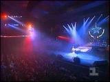 vanilla ice saint-petersburg fest. white nights 1993 russia
