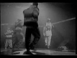 Vanilla Ice Live at St Petersburgo(1993) 3 of 3 Play that ..