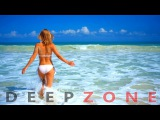 Deep House Summer Mix 2017 - Top Chill Out Vocal - Mixed By DJ MO - Deep Zone Vol.92