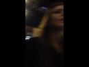 Катя Бурель Live