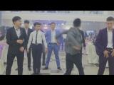 Самый лучший ФлэшМоб в Жезказгане 2015 (online-video-cutter.com) (2)