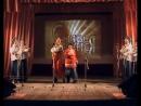 Песня Разговор со счастьем - группа Зажигай!, Хромцова Л, Савельева Т