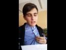 Vitiusha Epure la multi ani!!❤01.02.2017