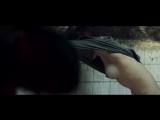 Мария Вальверде (María Valverde) голая в фильме «Герника» (2015)