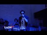 Lx24 Зеркала (Ты такая красивая) (Live).mp4