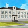 Городенская Православная гимназия