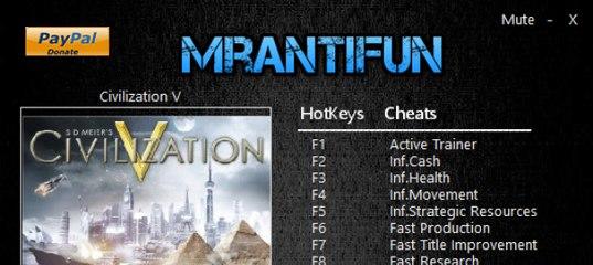 скачать патч цивилизация 5 1.0.3.279