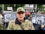 Такого празднования Киев еще не видел - hd720 [mp4]