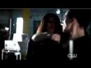 Lena Luthor 2x18