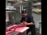 Экстаз для мясоеда