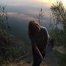 Елена Машкина фото #26