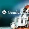 GEMLUX - Готовьте с удовольствием!
