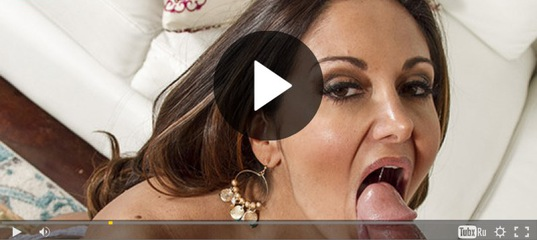 Юлия кашн онлайн порно браззерс