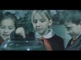 Замечательное видео о жизни школьников в советский период.Прекрасное было время!