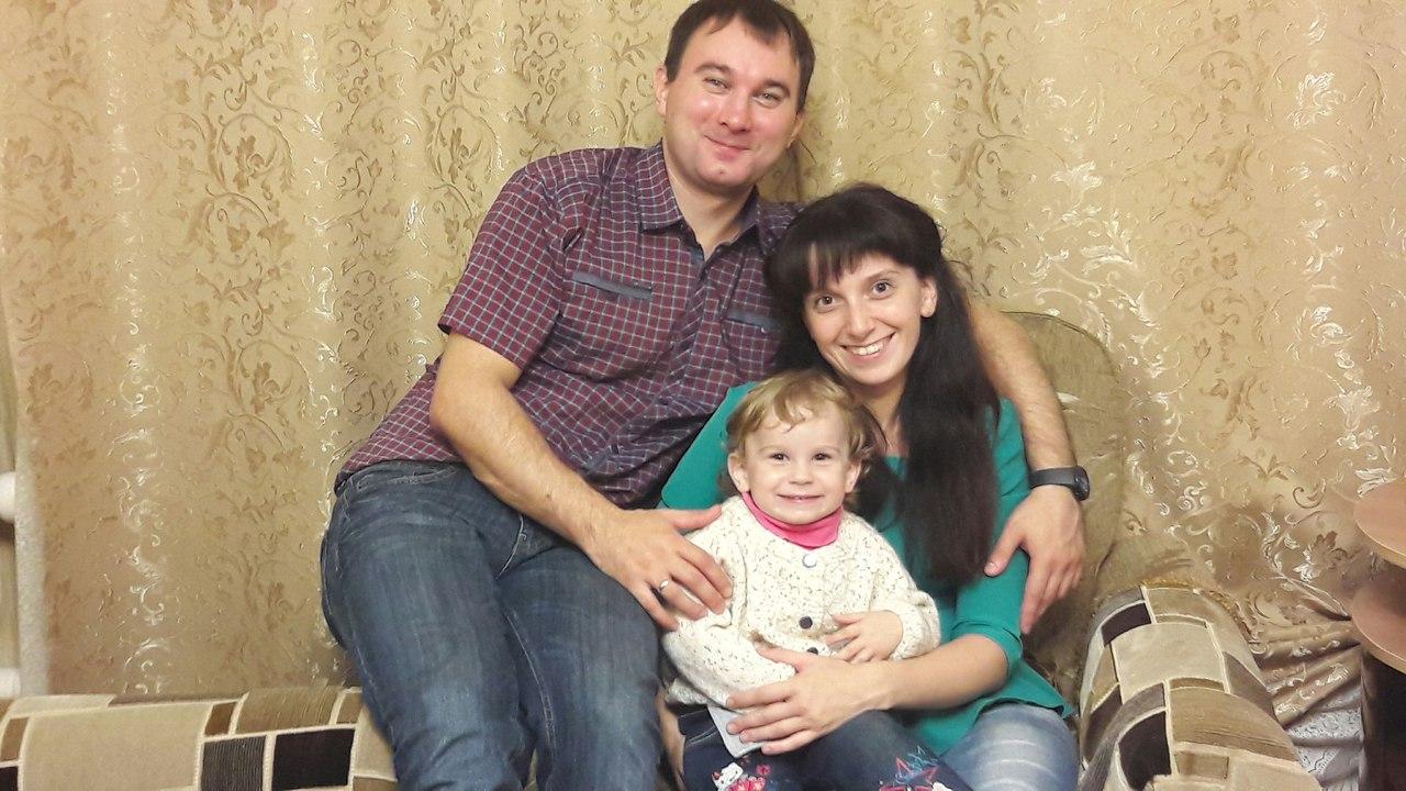 Катенька Кузьмина, Нерехта - фото №3