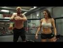 Gordon Ryans Physical Transformation #bjjfreaks_TV