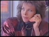 C. C. Catch - Strangers By Night 1986