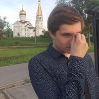 Александр Саргаев