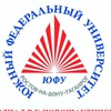 Filial-Yufu V-G-Novoshakhtinske