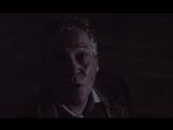 ЖЕРТВОПРИНОШЕНИЕ (1986) - драма. Андрей Тарковский