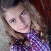 Ангелина Левченко