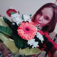 Юлия Чернецкая