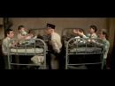Новобранцы идут на войну 1974, Франция, комедия