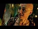 Пираты Карибского моря: Мертвецы не рассказывают сказки (2017)   Джек Воробей возвращается