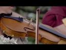 Lost Dog street band, September Doves, GemsOnVHS
