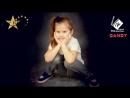 """СНЭПЫ на журнал. Модельная школа """"TOP KIDS"""", """"ROSSA MODELS"""", фотостудия CANDY. Фотограф Владимир Житков."""