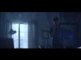 [MV] B.A.P - WAKE ME UP