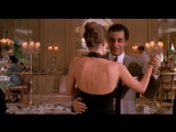Танго  Запах женщины  Scent of a Woman (1992)