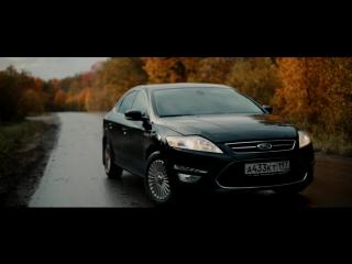 Честное Авто: Отзыв. Выдача Ford Mondeo