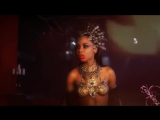 Queen Akasha (Queen of The Damned) ll Seven Devils