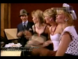 Kid Creole &amp The Coconuts - Stool Pigeon