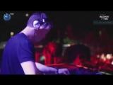 Hardwell - Ultra Singapore 2017